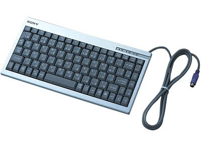 The Concept  modore Run Desktop  puter Blends Nostalgia And Modern Technologies together with Wireless Keyboard And Silent Optical Mouse  bo Bundle together with Winscp portable together with 360221138287 furthermore 87468417736320608. on keyboard usb