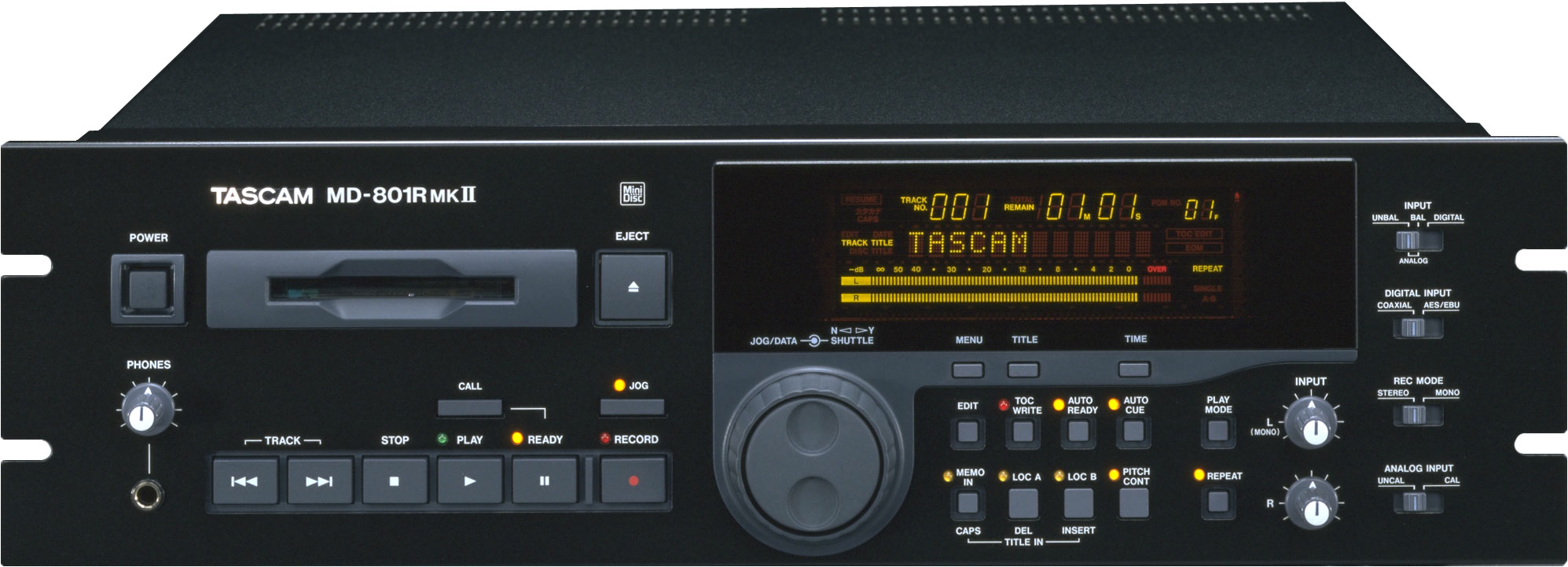 md community page  tascam professional
