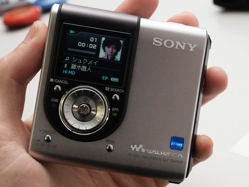 Sony_MZDH10_01.jpg