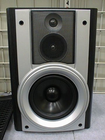 Md Community Page Aiwa Xr H3md