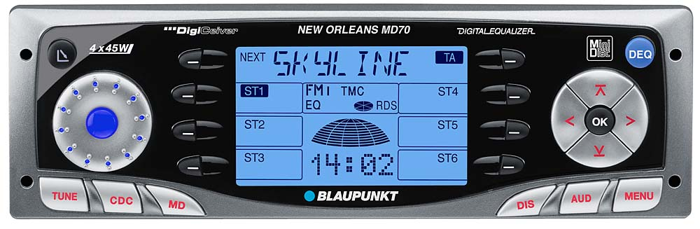 Maxresdefault as well Blaupunkt Neworleans together with  additionally Bpdv additionally s. on blaupunkt equalizer