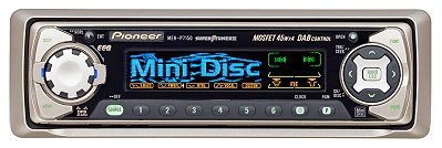 2007 Milan Premier Stereo Wiring Harness as well Pioneer Deh P940mp Wiring Diagram furthermore Pioneer Deh P610bt Wiring Diagram also Pioneer Mosfet 50wx4 Radio Wiring Diagram moreover Pioneer Gm D8400m Wiring Diagram. on pioneer premier wiring diagram
