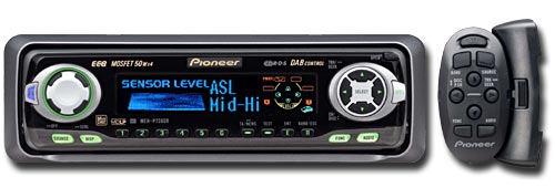 Achats du jour - Page 9 Pioneer_mehp7300r
