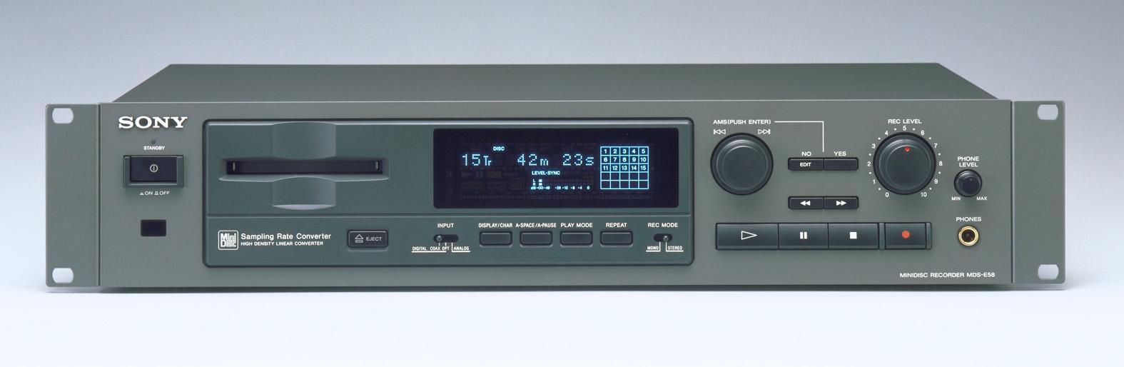 sony system audio rm amu009 manual