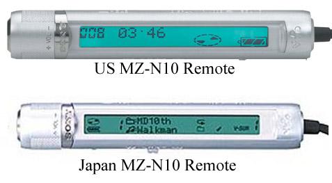 repair manual sony mds ja3es mini disc deck