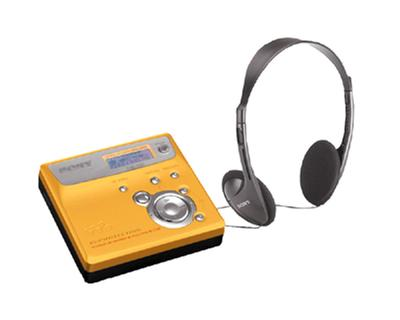 driver sony ic recorder icd-px720 windows 7
