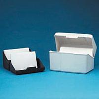 index card holder - Index Card Holder
