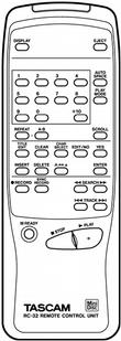 tascam_md350_remote_drawing_thumb_110.jpg