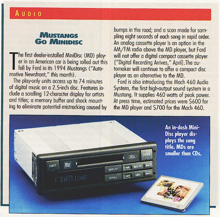The minidisc community page 693 a fandeluxe Images